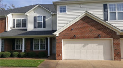 Photo of 3424 Misty Dawn Court, Virginia Beach, VA 23456 (MLS # 10162154)