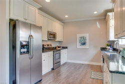 Photo of 9553 14th Bay Street, Unit B, Norfolk, VA 23518 (MLS # 10162183)