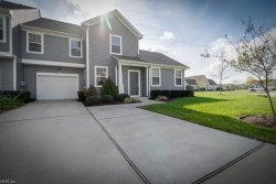 Photo of 945 Vineyard Place, Unit A, Suffolk, VA 23435 (MLS # 10162268)