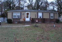 Photo of 537 Chisholm Lane, Suffolk, VA 23434 (MLS # 10162297)