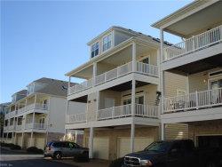 Photo of 2060 E Ocean View Avenue, Unit 7A, Norfolk, VA 23503 (MLS # 10162303)