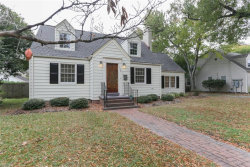 Photo of 1432 Cloncurry Road, Norfolk, VA 23505 (MLS # 10162352)
