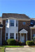 Photo of 818 S Lake Circle, Chesapeake, VA 23322 (MLS # 10162440)