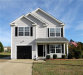 Photo of 113 Dana Drive, Suffolk, VA 23434 (MLS # 10162466)