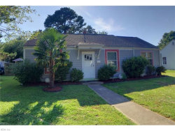 Photo of 233 Fighter Drive, Virginia Beach, VA 23454 (MLS # 10162523)