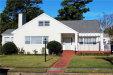 Photo of 4027 Chesapeake Avenue, Hampton, VA 23669 (MLS # 10162578)