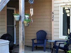 Photo of 628 Pinewood Drive, Virginia Beach, VA 23451 (MLS # 10162660)