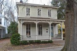 Photo of 212 Bank Street, Suffolk, VA 23434 (MLS # 10162730)