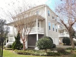 Photo of 413 Pinewell Drive, Norfolk, VA 23503 (MLS # 10162738)