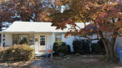 Photo of 1210 Elder Avenue, Chesapeake, VA 23325 (MLS # 10162752)