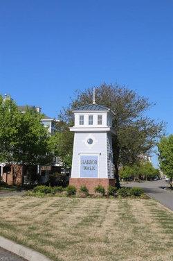 Photo of 4175 Mariners Point Road, Norfolk, VA 23518 (MLS # 10162767)
