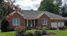 Photo of 406 Ironwood Drive, Williamsburg, VA 23185 (MLS # 10162811)