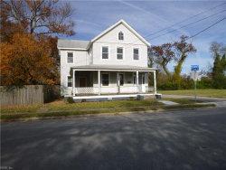 Photo of 15 N Curry Street, Hampton, VA 23663 (MLS # 10162819)