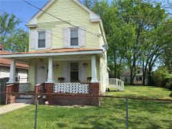 Photo of 240 Buxton Avenue, Newport News, VA 23607 (MLS # 10162828)