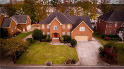 Photo of 1225 Kingsbury Drive, Chesapeake, VA 23322 (MLS # 10162901)
