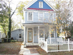 Photo of 200 Cooper Street, Hampton, VA 23669 (MLS # 10162909)