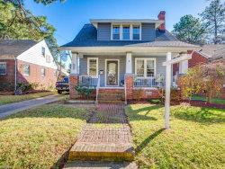 Photo of 215 Nansemond Avenue, Suffolk, VA 23434 (MLS # 10162934)