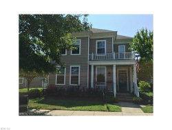 Photo of 507 Water Lilly Road, Portsmouth, VA 23701 (MLS # 10163010)