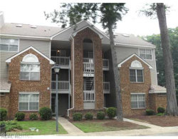 Photo of 782 Windbrook Circle, Unit 205, Newport News, VA 23602 (MLS # 10163043)