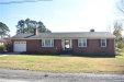 Photo of 121 Ridgecrest Drive, Suffolk, VA 23434 (MLS # 10163182)