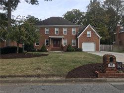 Photo of 517 Archer Drive, Chesapeake, VA 23322 (MLS # 10163320)