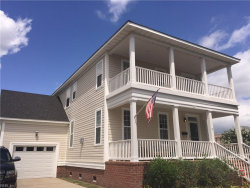 Photo of 9627 13th Bay Street, Norfolk, VA 23518 (MLS # 10163346)