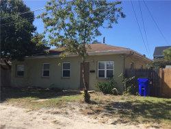 Photo of 9581 19th Bay Street, Unit A, Norfolk, VA 23518 (MLS # 10163463)