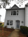 Photo of 4008 Salem Terrace, Virginia Beach, VA 23456 (MLS # 10163546)