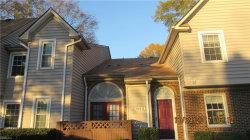 Photo of 940 Saint Andrews Reach, Chesapeake, VA 23320 (MLS # 10163702)