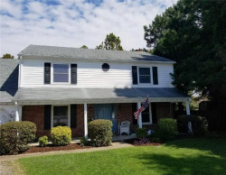 Photo of 1912 Morgan Mill Way, Virginia Beach, VA 23454 (MLS # 10164815)