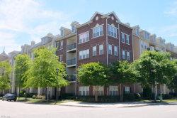Photo of 1400 Granby Street, Unit 421, Norfolk, VA 23510 (MLS # 10164844)
