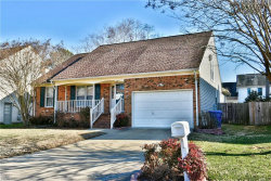 Photo of 1793 Grey Friars Chase, Virginia Beach, VA 23456 (MLS # 10164938)