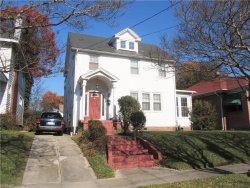 Photo of 718 Maryland Avenue, Norfolk, VA 23508 (MLS # 10164969)