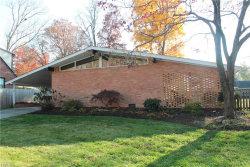 Photo of 15 Satinwood Lane, Newport News, VA 23602 (MLS # 10165014)