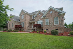 Photo of 4404 Mccaan Quay, Chesapeake, VA 23321 (MLS # 10165049)