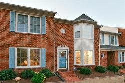 Photo of 4431 Pepper Ridge Court, Chesapeake, VA 23321 (MLS # 10165087)