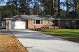 Photo of 221 Mann Drive, Chesapeake, VA 23322 (MLS # 10165140)