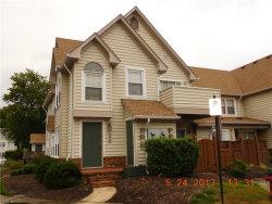 Photo of 332 Wimbledon Chase, Unit H, Chesapeake, VA 23320 (MLS # 10165177)