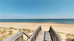 Photo of 1948 E E Ocean View Avenue, Unit E, Norfolk, VA 23503 (MLS # 10165342)