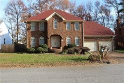 Photo of 1139 Fairway Drive, Chesapeake, VA 23320 (MLS # 10165371)