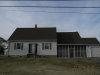 Photo of 25 Ridge Road, Poquoson, VA 23662 (MLS # 10165434)