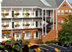 Photo of 103 Westover Avenue, Unit 305, Norfolk, VA 23507 (MLS # 10165472)