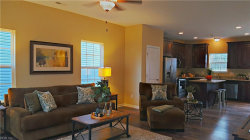 Photo of 408 Summers Place, Unit B, Portsmouth, VA 23702 (MLS # 10165524)