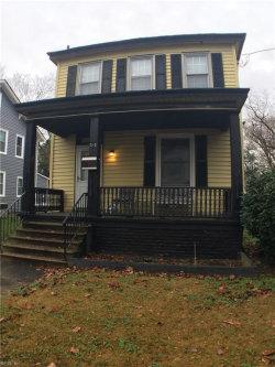 Photo of 713 Potomac Avenue, Portsmouth, VA 23707 (MLS # 10165768)