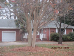 Photo of 7648 Martone Road, Norfolk, VA 23518 (MLS # 10165812)