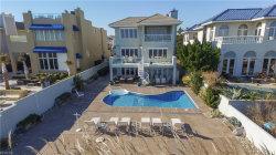 Photo of 612 S Atlantic Avenue, Virginia Beach, VA 23451-3616 (MLS # 10165876)