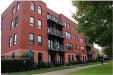 Photo of 443 Saint Pauls Boulevard, Unit 2D, Norfolk, VA 23510 (MLS # 10165946)