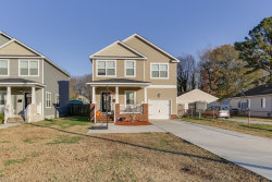 Photo of 207 Gee Street, Portsmouth, VA 23702 (MLS # 10166020)