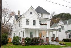 Photo of 450 Broad Street, Portsmouth, VA 23707 (MLS # 10166068)