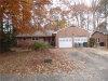 Photo of 4704 Norris Court, Hampton, VA 23666 (MLS # 10166134)